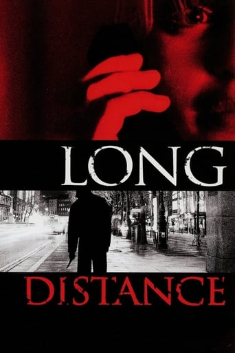 Poster of Long Distance