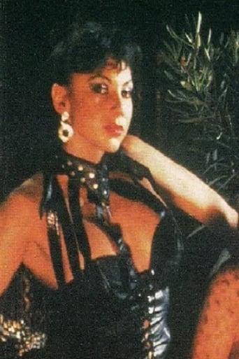 Image of Bianca Rocilili