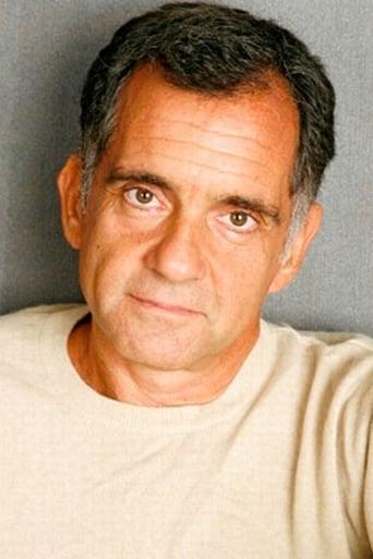 Image of Fabio Ferrari