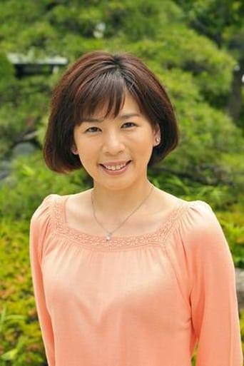 Image of Hiroko Nakajima