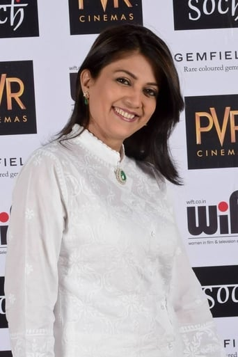 Image of Lubna Salim