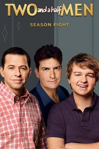 Temporada 8 (2010)