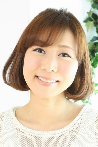 Image of Fuyuka Ono
