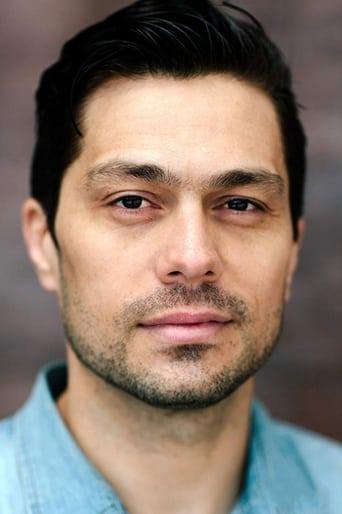 Image of Jonathan Wilde