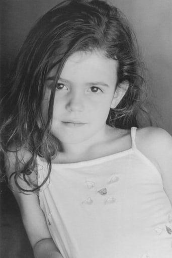 Image of Brooke Hamlin