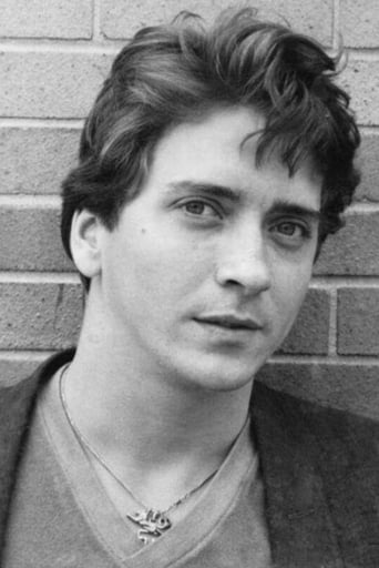 Image of James Hayden