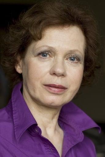 Image of Renate Krößner