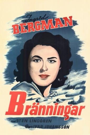Poster of Ocean Breakers