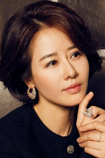 Image of Jung Sun-kyung