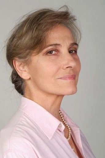Image of Ivana Monti