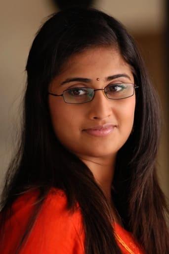Image of Shamili