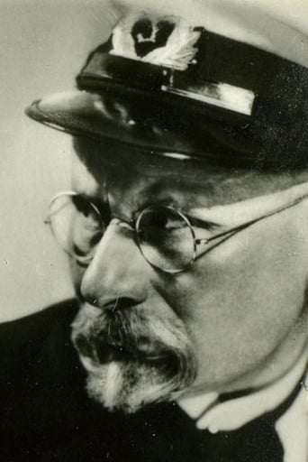 Image of Julius Falkenstein