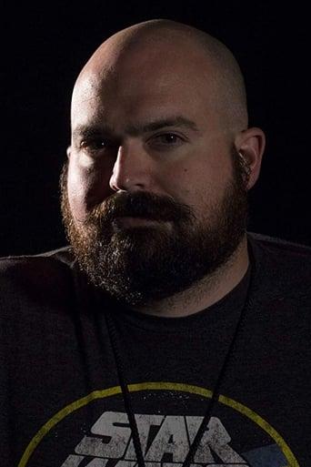 Image of Nic Cornett