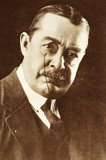 Image of Frederick Sullivan