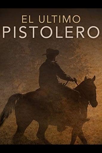 Poster of El último pistolero