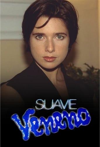 Poster of Suave Veneno