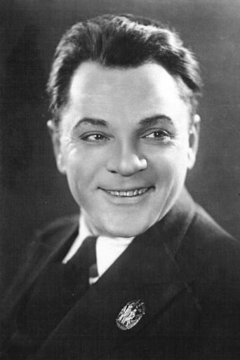 Image of Nikolai Bogolyubov
