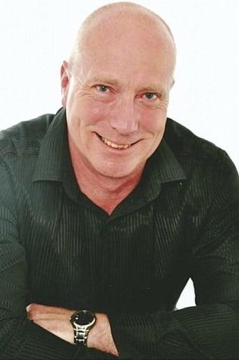 Peter Neaves