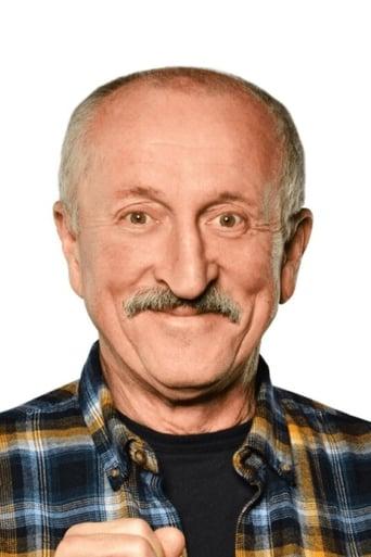 Image of Oldřich Navrátil