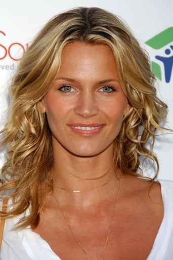Image of Natasha Henstridge