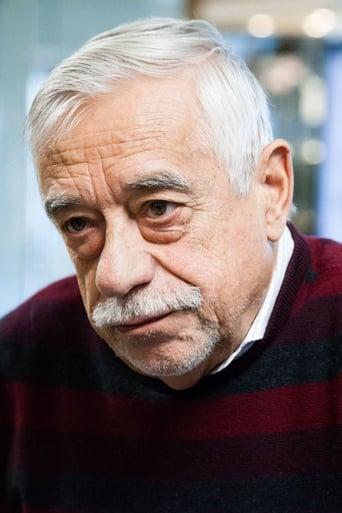 Image of Vladimir Grammatikov
