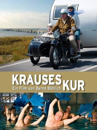 Poster of Krauses Kur