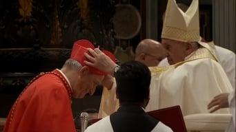Il Vangelo secondo Matteo Z. Professione Vescovo