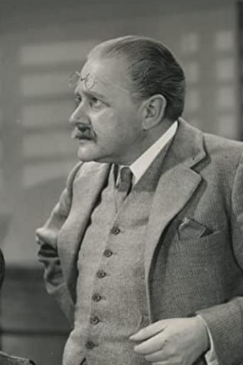 Image of Olaf Hytten