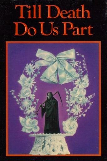 Poster of Till Death Do Us Part