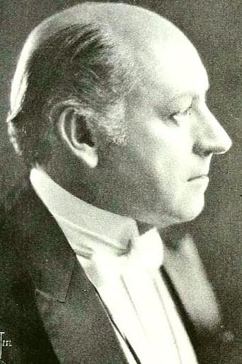 Image of Louis Payne