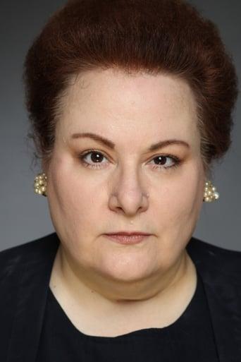 Image of Donna Pieroni