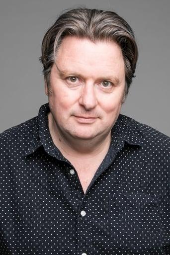 Image of Dave O'Neil