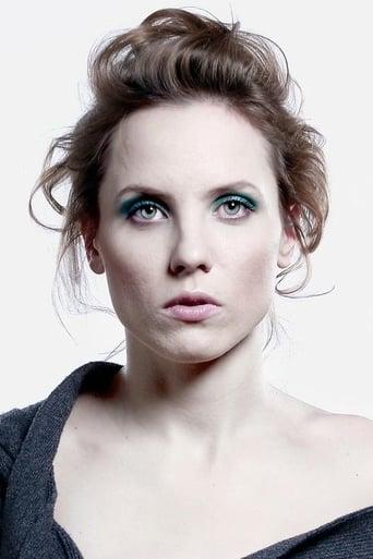 Image of Julia Kijowska