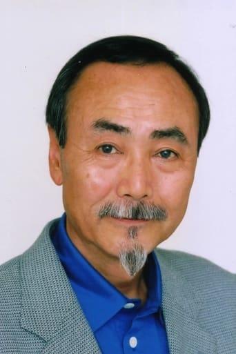Image of Masaaki Tsukada
