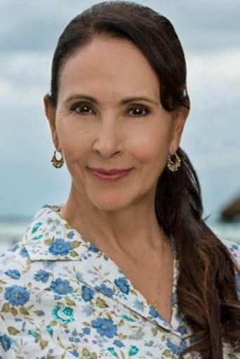Image of Blanca Guerra