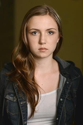 Image of Emma Bonikowsky