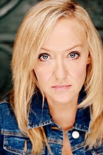 Image of Jane McNeill