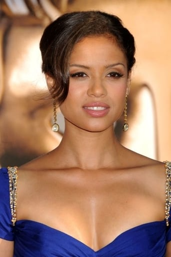 Image of Gugu Mbatha-Raw