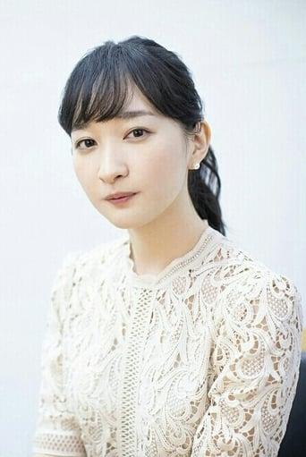 Image of Koharu Miyazawa
