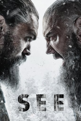Poster of See