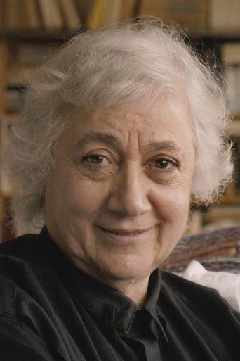 Image of Isabelle Sadoyan