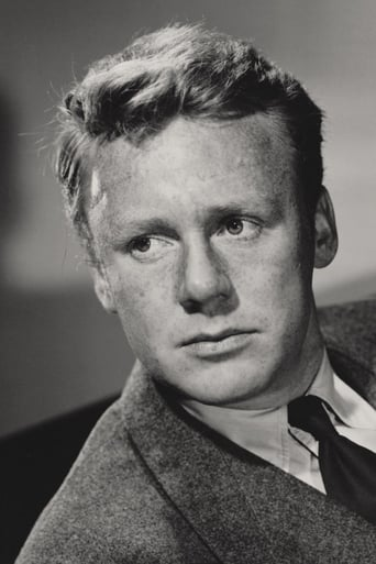 Image of Van Johnson