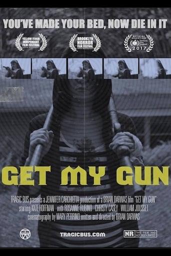 watch Get My Gun online