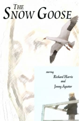 Poster of The Snow Goose