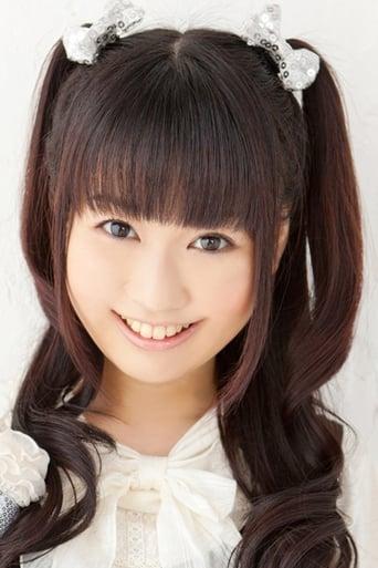 Image of Asuka Ōgame
