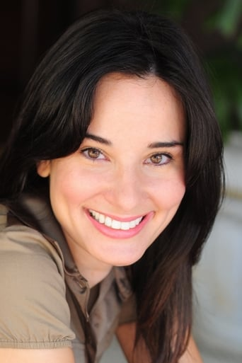 Image of Alison Becker