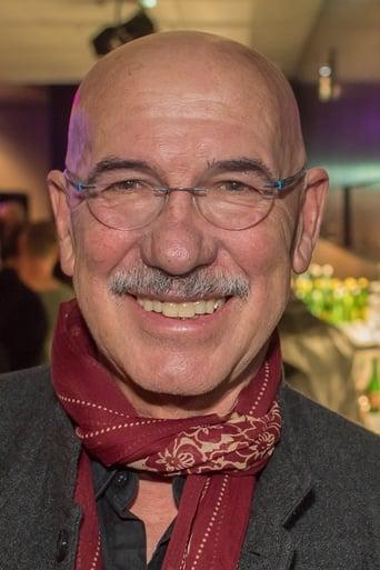 Image of Otto Retzer