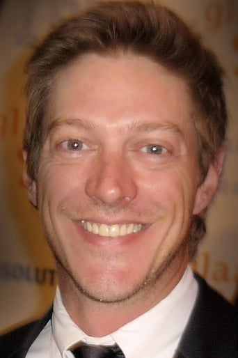 Image of Kevin Rahm