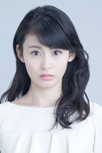 Image of Yuika Motokariya