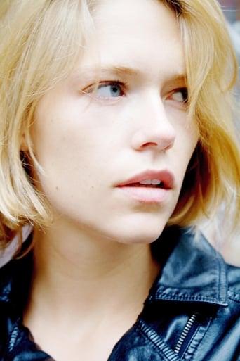 Image of Pia Mechler